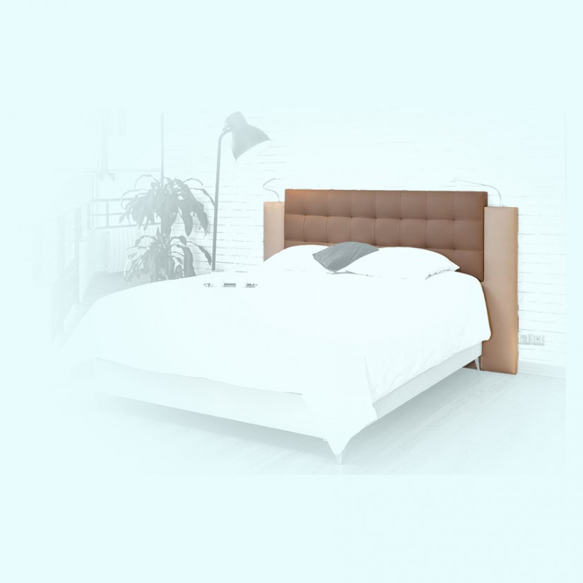 t te de lit. Black Bedroom Furniture Sets. Home Design Ideas