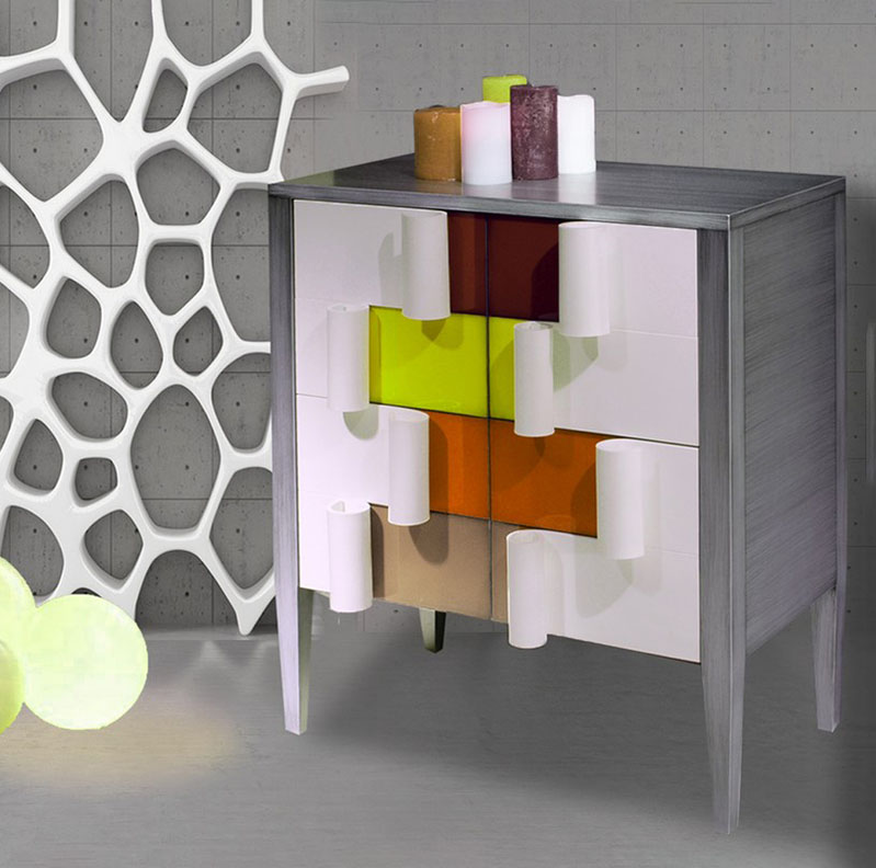 tinazo meuble de fabrication fran aise. Black Bedroom Furniture Sets. Home Design Ideas